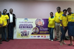 DAEDI-in-partnership-with-Scholamania-Readers-and-Writers-Club