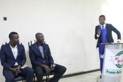 Facilitaors-at-Youth-summit-2017-at-Igbara-oke-ondo-state