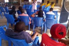 2018-Idanre-youth-Empowerment-summit