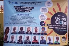 2018-Ondo-state-Youth-Summit
