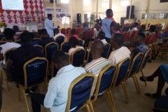 Akure-Youth-Summit-2018