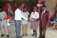 Winner-of-Inter-school-Debate-Competition-in-Ondo-state